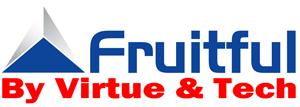 China Fruitful Group - By Virtue & Technology